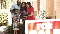 Buying a House? 6 Questions You'd Never Think to Ask, but Should