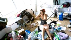 Bless This Mess: Are You a Hoarder or Just Disorganized?