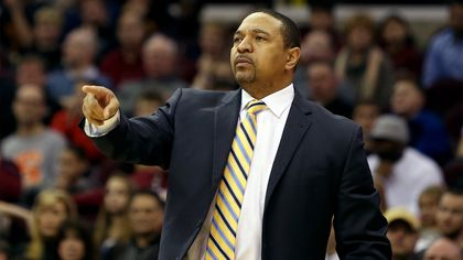 There Goes That Man! Mark Jackson Looks to Dish His Calabasas Mansion