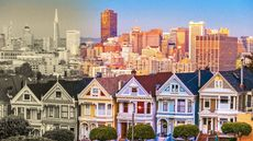 These Cities Are the 10 Biggest Comeback Stories in U.S. Real Estate