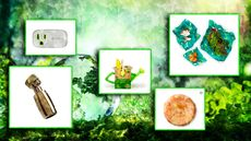 7 Ways to Celebrate Earth Day Year-Round With Eco-Friendly Items at Home