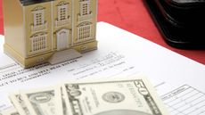 What Is a Bridge Loan? A Way to Buy a New Home Before You Sell the Old One