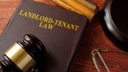 Confessions of a Former Landlord Who's Finished With Tenants Forever
