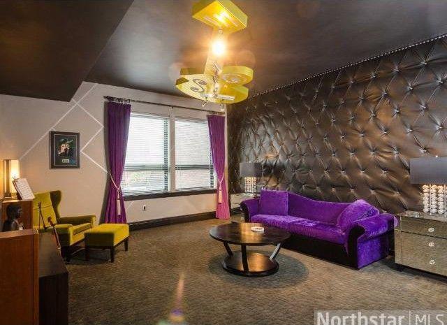 brian-setzer-apartment-15
