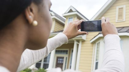 Take Me Outside! 11 Exterior Things You Shouldn't Miss During a Home Video Tour