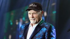 Inside Mike Love's Pebble Beach House—Wouldn't It Be Nice to Find a Buyer?