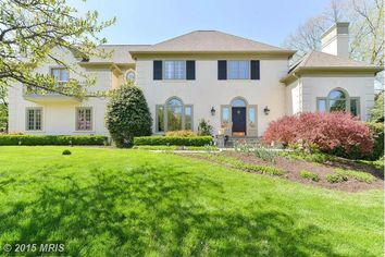 Fired George Mason Coach Paul Hewitt Selling Virginia Home