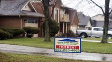 Rent Is Accelerating Again. What Can Be Done?