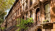 What Is a Brownstone? A Red-Hot Commodity in Real Estate—Here's Why