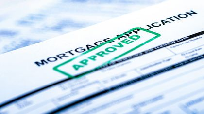 How to Get a Mortgage Without Financially Freaking Out