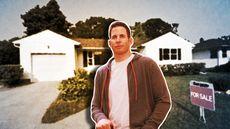 Exclusive: Tarek El Moussa Reveals What Turns a Real Estate Deal Into an Epic Flop