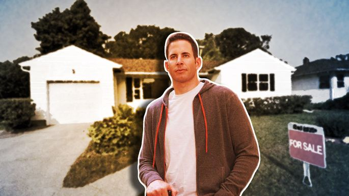 6765b893a0c6b Exclusive  Tarek El Moussa Reveals What Turns a Real Estate Deal Into an  Epic Flop