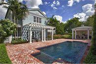 Miami Heat's Shane Battier Buys Colonial in Coral Gables