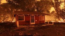 What Does Your Homeowners Policy Cover in Disasters? Often, Not Enough
