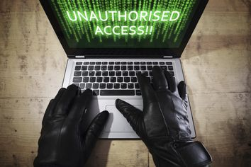 Watch Out, Your Closing Funds May Be Heading to a Cybercriminal