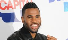 A Smash Hit: Pop Star Jason Derulo Is Selling 'Signature' Home in Florida