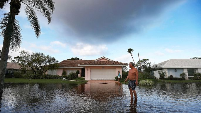 hurricane-irma-fl-homes