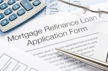 How to Dump Your Private Mortgage Insurance