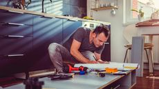 8 Mistakes That Can Derail Your Kitchen Remodel
