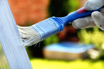 Cheap Home Improvements That Will Make Your Home Feel Like It's Brand New