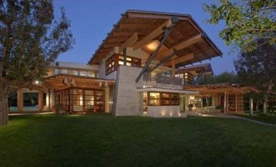 Chad Rogers Closes On SoCal's Two Highest Sales For 2012