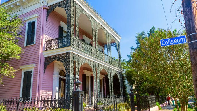 historic-home-new-orleans