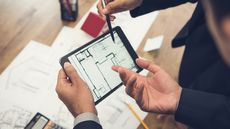 Should You Hire an Architect? How It Might Actually Save You Money