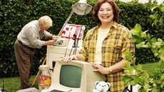 Seriously, You're Selling That? The 8 Scariest Things to Avoid at a Yard Sale