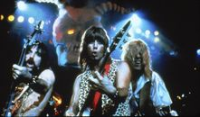 What '80s Hair Bands Can Teach You About Homeownership