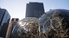 Amazon's Search for a Second Headquarters Could Weigh on Seattle's Growth