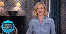 'The Home Edit' Helps Reese Witherspoon Get Organized: Can It Help You Too?