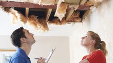 How to File a Home Insurance Claim: Is It Worth It, or Will You Regret It Big-Time?