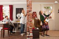 Is Your New Apartment a Nightmare? 5 Ways to Spot Problems During the Walk-through