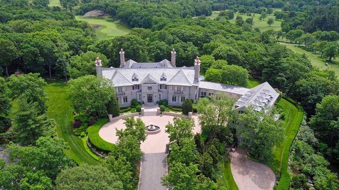 brookline-mansion