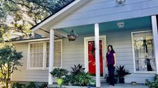 'I Bought This House Based on Listing Photos Alone': Was It Worth the Risk?