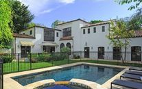 Boardwalk Empire Creator Terence Winter Lists in Beverly Hills (PHOTOS)