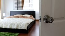 Bedroom Furniture: From Memory Foam to Murphy and Beyond