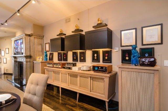brian-setzer-apartment-4