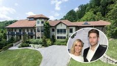 Why Haven't Jay Cutler and Kristin Cavallari Been Able to Sell Their Nashville Mansion?