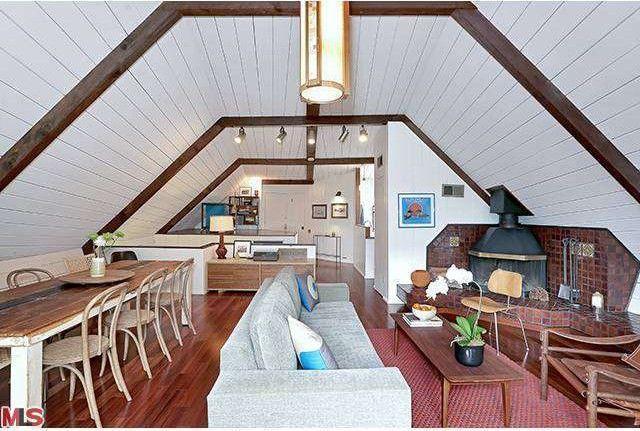 harry-gesner-boathouse-hollywood-hills-5