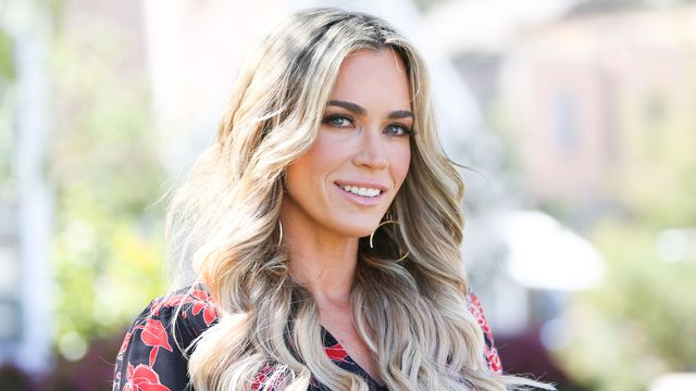 'Real Housewives' Star Teddi Mellencamp Selling or Renting Out Her L.A. Home