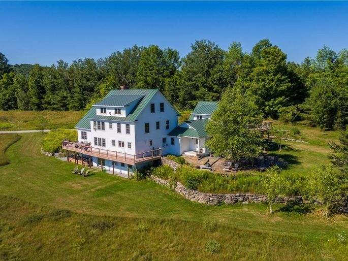 ravishing garden homes austin tx. Unity  NH Rustic Yet Ravishing 6 Must See Modern Farmhouses realtor com