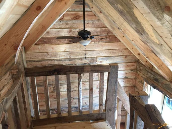Small cabin for sale just provide the land for Small log cabins with loft