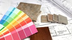 4 Things Consumers Should Think About Before Financing a Home Improvement