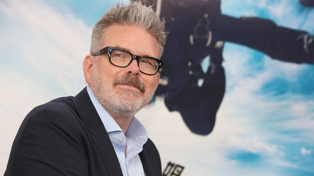 'Mission Impossible' Director Christopher McQuarrie Selling Seattle Home for $4.85M