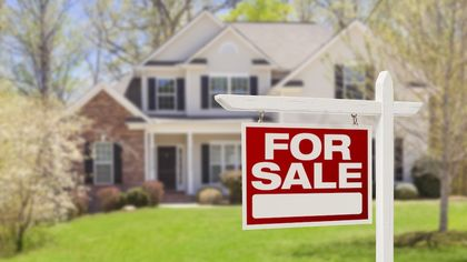Rising Home Prices Push Borrowers Deeper Into Debt