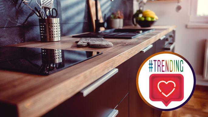 instagram-kitchen-wood-counter