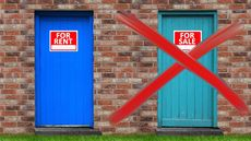 I'm a Lifelong Renter by Choice: 7 Surprisingly Smart Reasons Why I'll Never Buy a Home
