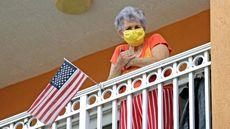 Senior-Housing Communities Face Higher Vacancy Rates Amid Coronavirus