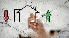 HELOCs Are Resetting and Rates Are Rising: Here's What Homeowners Should Do